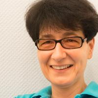 Zahnarztpraxis Todorovic - Astrid Plöntzke
