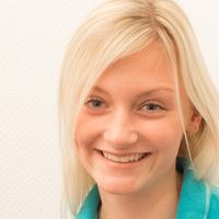Zahnarztpraxis Todorovic - Cheyenne Hoffmann