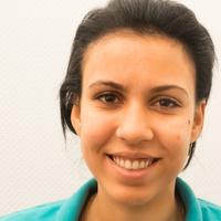 Zahnarztpraxis Todorovic - Ana - Delia Breuer Acosta