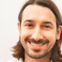 Zahnarztpraxis Todorovic - Dr. med. dent. Daniel Todorovic
